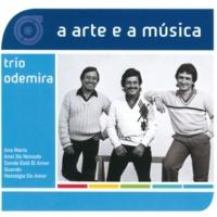 Trio Odemira Nosso Juramento (Nuestro Juramento)