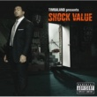 Timbaland Shock Value Deluxe Version [International Version]