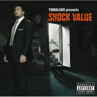 Timbaland Oh Timbaland [Album Version (Explicit)]