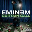 Eminem カーテン・コール。~ザ・ヒッツ