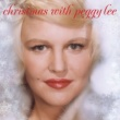 ペギー・リー Christmas With Peggy Lee