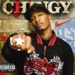 Chingy Hoodstar (Edited)