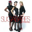 Sugababes SUGABABES/TALLER IN [New version - non EU]