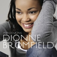 Dionne Bromfield/Zalon Thompson Ain't No Mountain High Enough (feat.Zalon Thompson)