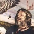Ronnie Hawkins The Hawk