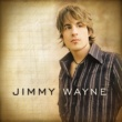 Jimmy Wayne Paper Angels [Album Version]
