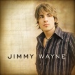 Jimmy Wayne You're The One I'm Talking To [Album Version]