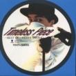 高野 寛 Timeless Piece -BEST OF HIROSHI TAKANO-