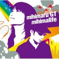 mihimaru GT YES