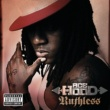 Ace Hood RUTHLESS  EXPLICIT VERSION ^