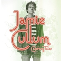 Jamie Cullum I Only Have Eyes For You