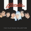 ブロンディ The Platinum Collection