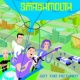 Smash Mouth Get The Picture [International Version]