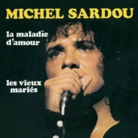 Michel Sardou J'ai 2000 ans [Album Version]