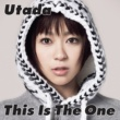 Utada This Is The One [Japan]