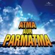Not Applicable Theme  Music (Atma Aur Parmatma) [Atma Aur Parmatma / Soundtrack Version]