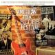 ウィリー・ディクスン Sittin' And Cryin' The Blues [American Folk Blues Festival Version]