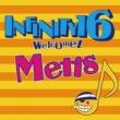 INFINITY 16 welcomez Metis あなたがそばに居てくれたから (feat.Metis)