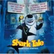 ヴァリアス・アーティスト Shark Tale