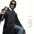 Ronald Isley Mr. I