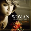 Ms.OOJA WOMAN -Love Song Covers-