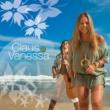 Claus Claus & Vanessa