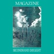 Magazine Secondhand Daylight