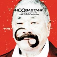 フーバスタンク ザ・グレイテスト・ヒッツ~ど・う・い・た・し・ま・し・て-デラックス・ファン・ベスト [Fan Pack]