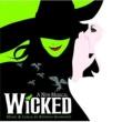 """ジョエル・グレイ センチメンタルな男 [From """"Wicked"""" Original Broadway Cast Recording/2003]"""