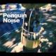 ペンギンノイズ ウォータースライダー