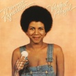 Minnie Riperton Lovin' You
