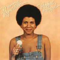 Minnie Riperton It's So Nice (To See Old Friends)