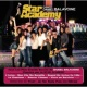 Star Academy 5 Sauver L'Amour