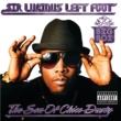 Big Boi Daddy Fat Sax [Album Version (Explicit)]