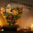KG LOVE COVERS