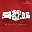 Dilraj Kaur Babuji Babuji Kya Loge [Saahas / Soundtrack Version]