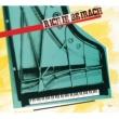 Richie Beirach RICHIE BEIRACH/COMMO