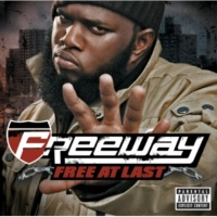 Freeway/Rick Ross Lights Get Low (feat.Rick Ross) [Album Version (Explicit)]