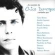 VARIOUS Chico Buarque Cantado Por...