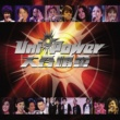 Various Artists Uni-Power Live 2 CD