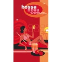 Chico Buarque/MPB4/Quarteto Em Cy Apesar De Voce