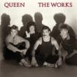 クイーン The Works [Deluxe Edition 2011 Remaster]