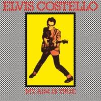 Elvis Costello マイ・エイム・イズ・トゥルー+1