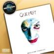 Quimby Majom-tango / Archivum