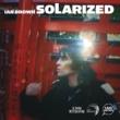 イアン・ブラウン Solarized [UK Version]