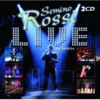 Semino Rossi Live in Wien