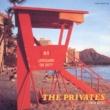 THE PRIVATES The Privates