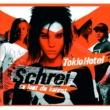 Tokio Hotel Schrei (so laut du kannst) [New Version]