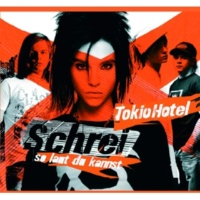 Tokio Hotel Der letzte Tag [Single Version]