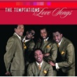 The Temptations TEMPTATIONS/LOVE SON